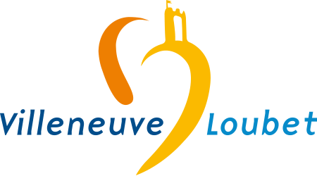 logo-villeneuve-loubet
