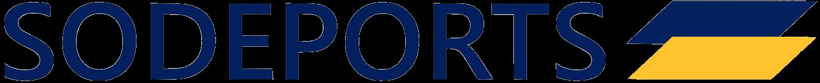 logo-Sodeports